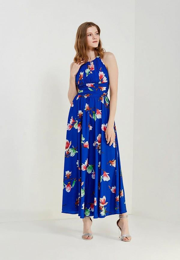 Платье MadaM T MadaM T MA422EWATUT2