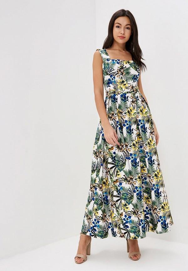 Платье MadaM T MadaM T MA422EWATUT9 t 650r
