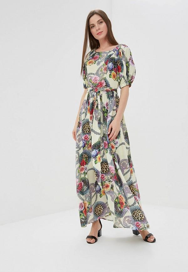 Платье MadaM T MadaM T MA422EWATUV4 платье madam t madam t ma422ewpzd70