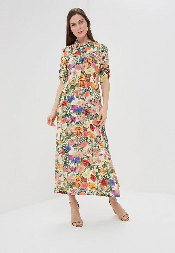 Платье MadaM T MadaM T MA422EWATUV8 платье madam t madam t ma422ewpzd70