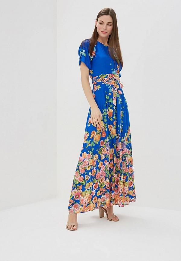 Платье MadaM T MadaM T MA422EWATUW1