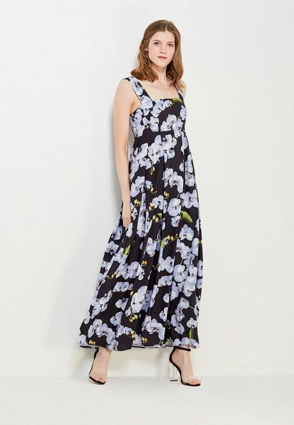 Платье MadaM T MadaM T MA422EWATUX6