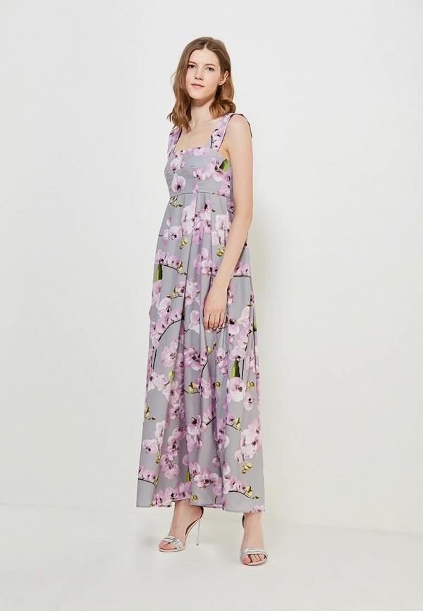 Платье MadaM T MadaM T MA422EWATUX7