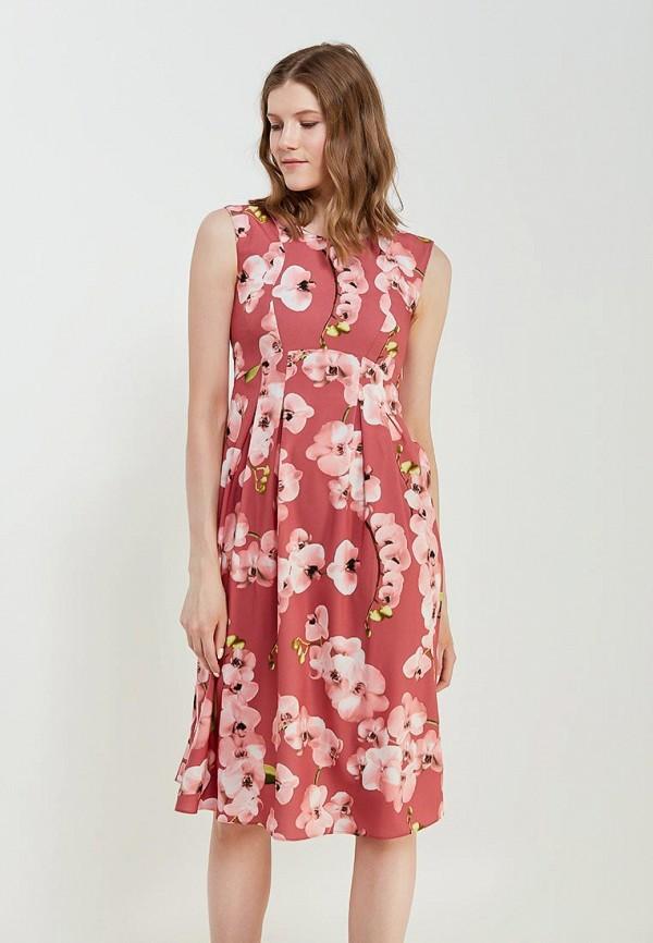Платье MadaM T MadaM T MA422EWATUX9 платье madam t madam t ma422ewpzd70