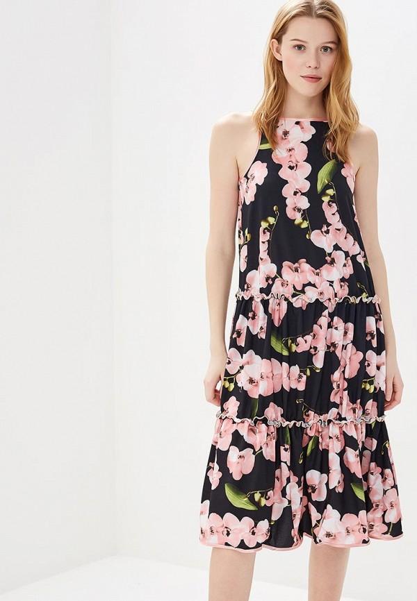 Платье MadaM T MadaM T MA422EWATUY0 penton pbc6 t
