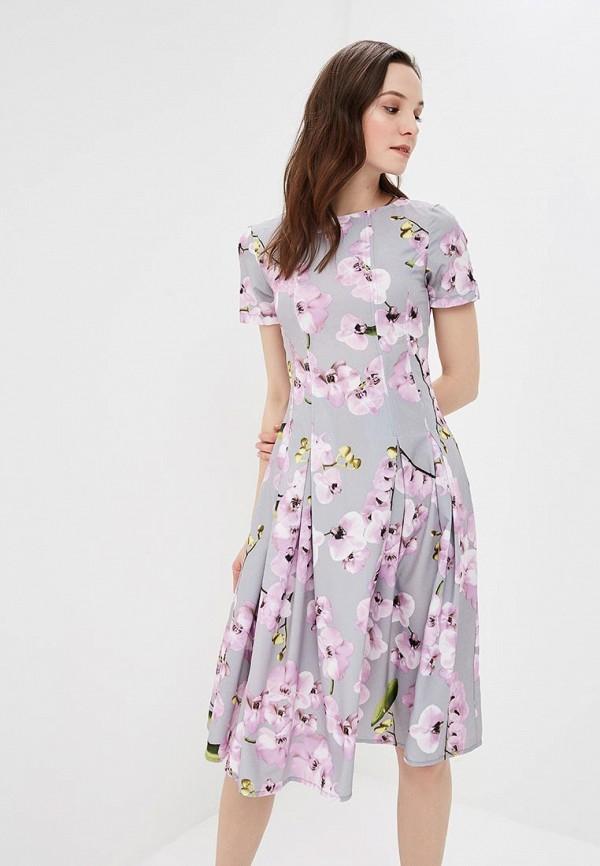 Платье MadaM T MadaM T MA422EWATUY3