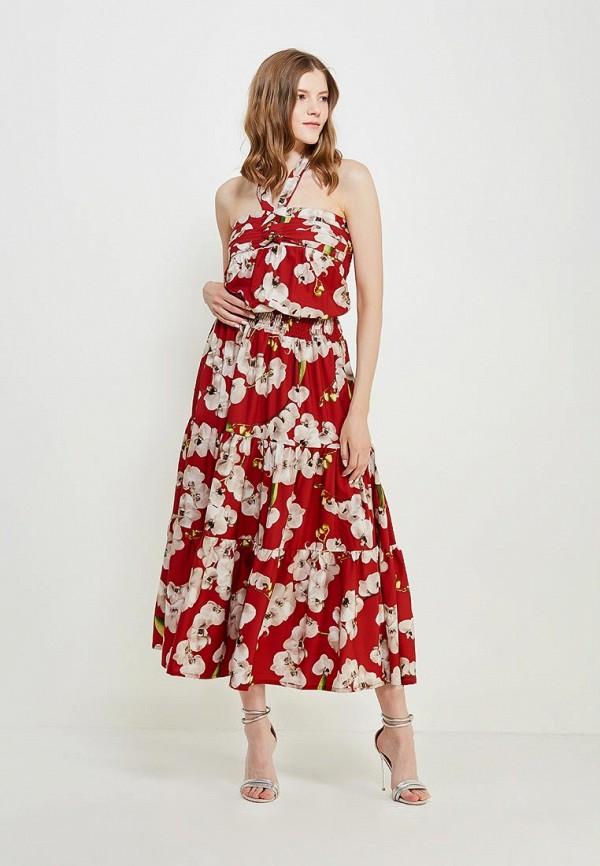 Платье MadaM T MadaM T MA422EWATUZ1 платье madam t madam t ma422ewheg70