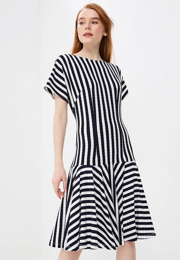 Платье MadaM T MadaM T MA422EWATVK4 платье madam t madam t ma422ewwzb70
