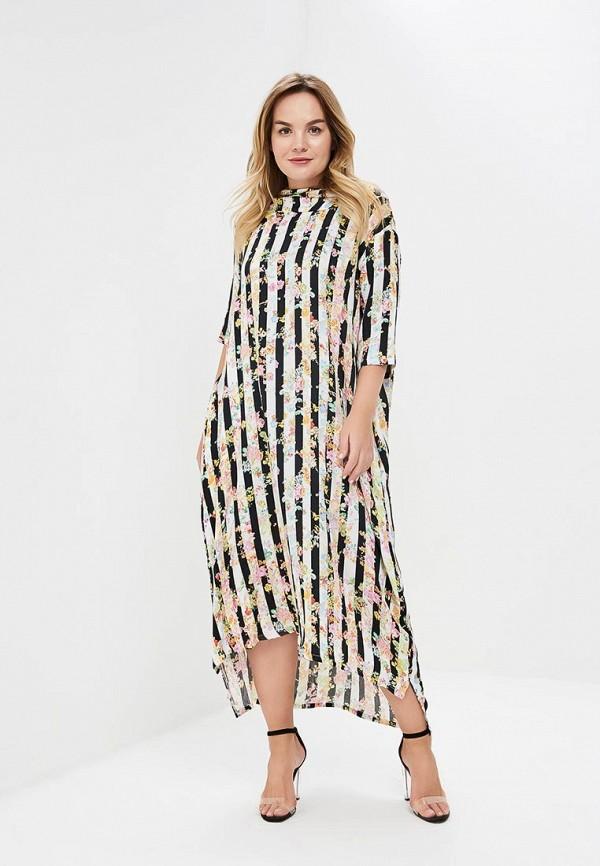 Платье MadaM T MadaM T MA422EWATVK8 платье madam t madam t ma422ewymr47