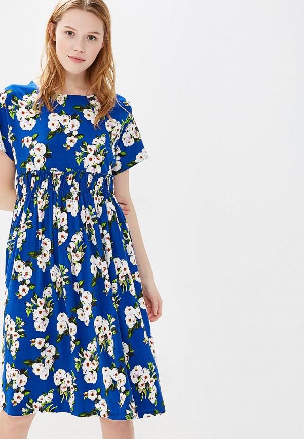 Платье MadaM T MadaM T MA422EWATVL5