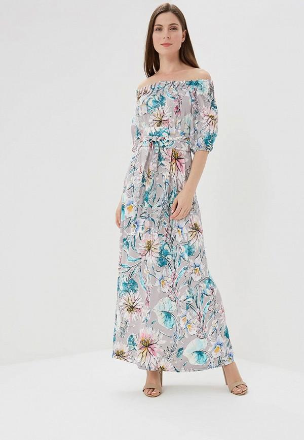 Платье MadaM T MadaM T MA422EWATVL7 платье madam t madam t ma422ewpzd70