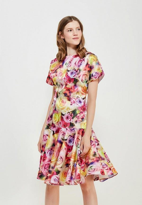 Платье MadaM T MadaM T MA422EWATVL9 платье madam t madam t ma422ewirc03