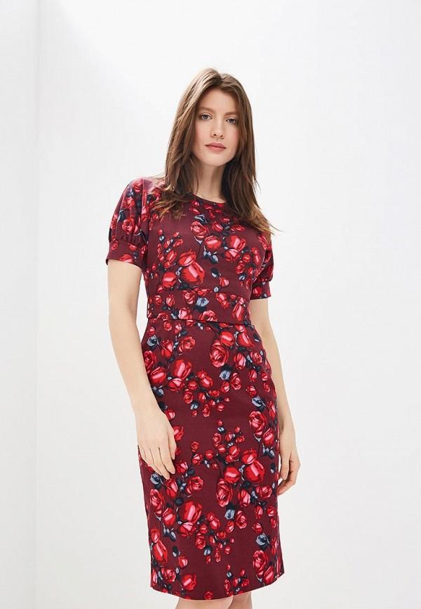 Платье MadaM T MadaM T MA422EWBATB3 платье madam t madam t ma422ewymr47