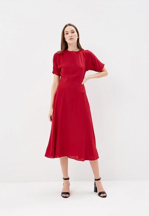Платье MadaM T MadaM T MA422EWBATB5 платье madam t madam t ma422ewpzd70