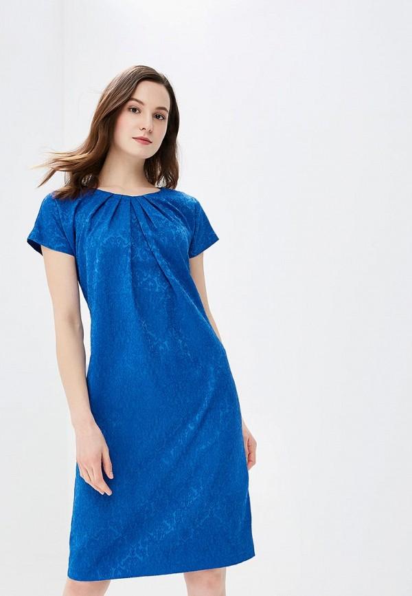Платье MadaM T MadaM T MA422EWBATC2