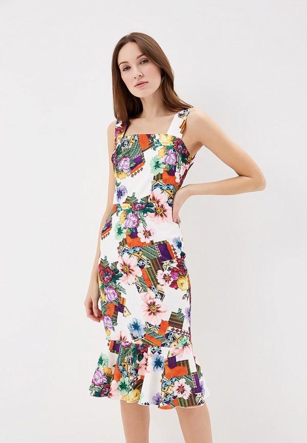 Платье MadaM T MadaM T MA422EWBATC4