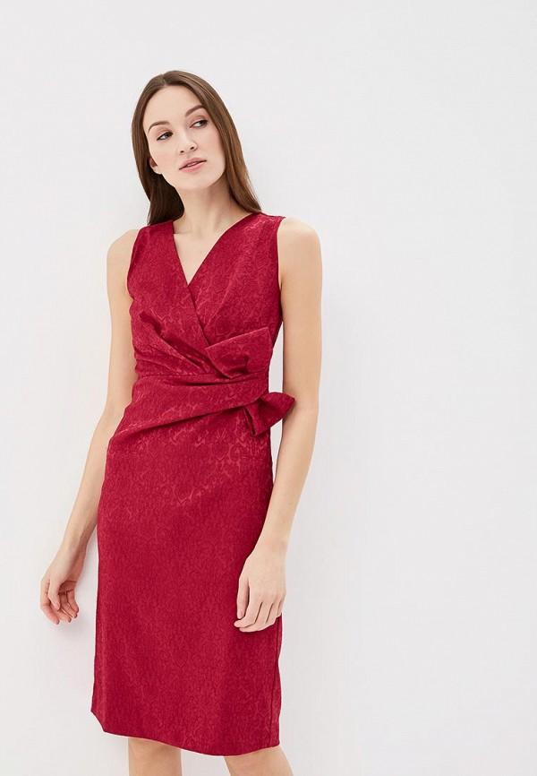 Платье MadaM T MadaM T MA422EWBATC8 платье madam t madam t ma422ewymr47