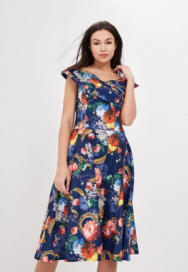 Платье MadaM T MadaM T MA422EWBATC9 платье madam t madam t ma422ewpzd70
