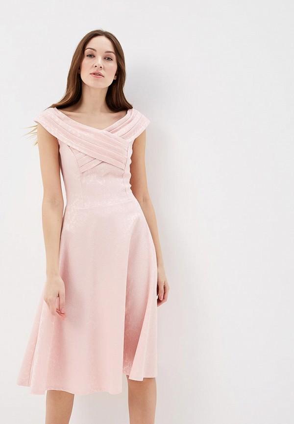 Платье MadaM T MadaM T MA422EWBATD0 платье madam t madam t ma422ewpzd70