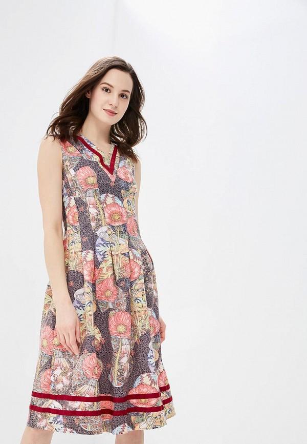 Платье MadaM T MadaM T MA422EWBATE2 платье madam t madam t ma422ewymr47
