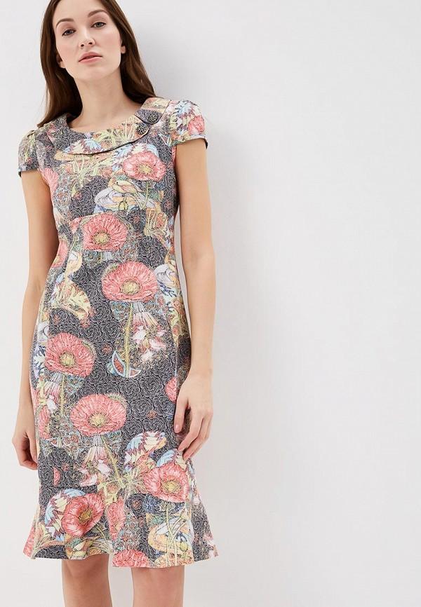 Платье MadaM T MadaM T MA422EWBATF0 платье madam t madam t ma422ewrop28