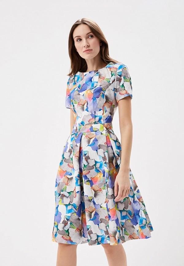 Платье MadaM T MadaM T MA422EWBATF8