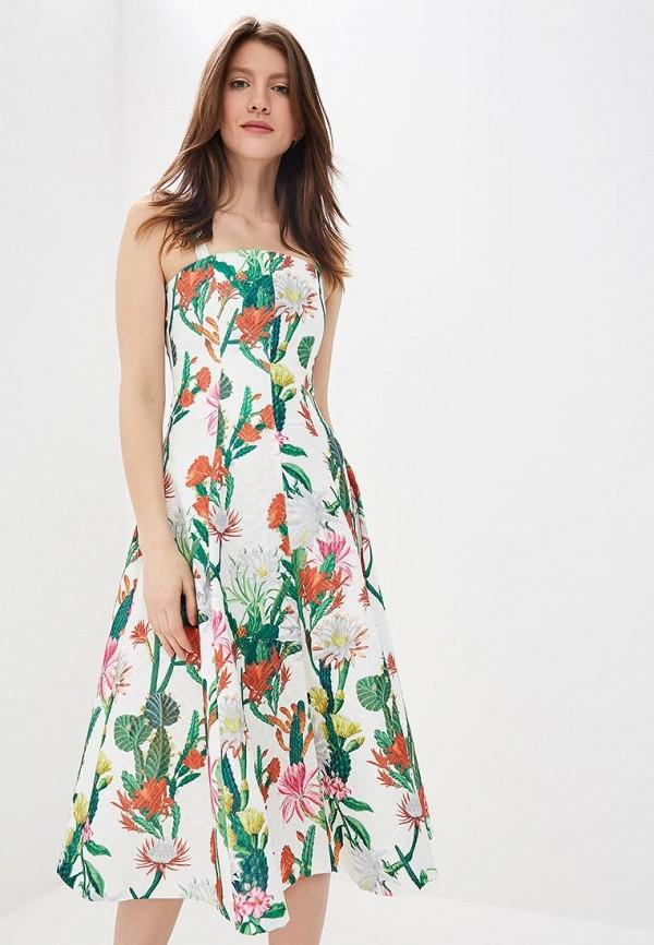 Платье MadaM T MadaM T MA422EWBATG3 платье madam t madam t ma422ewpzd70