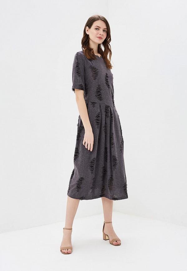 Платье MadaM T MadaM T MA422EWBATG8