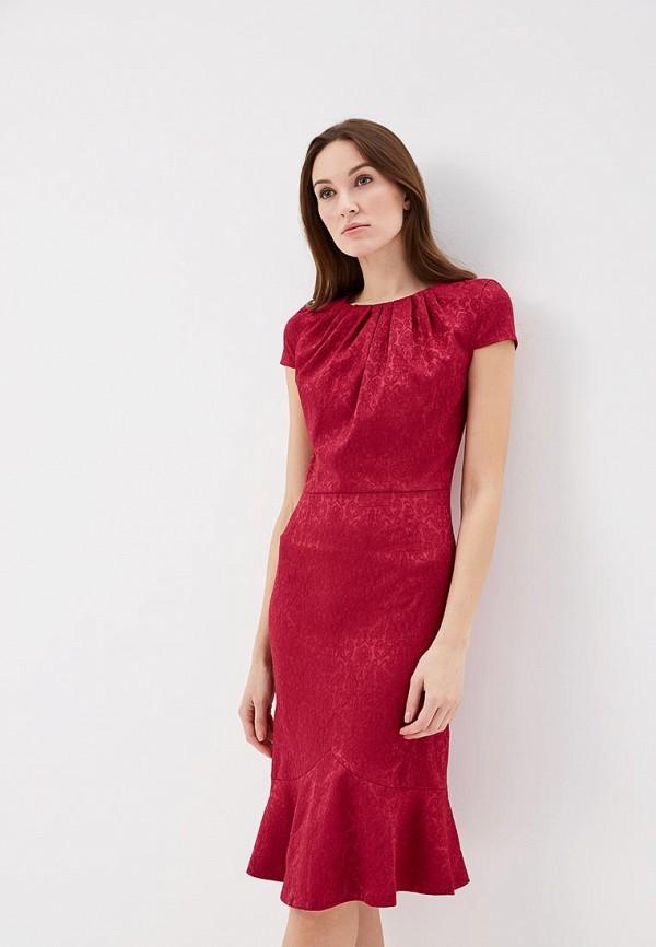 Платье MadaM T MadaM T MA422EWBATH5 платье madam t madam t ma422ewymr47