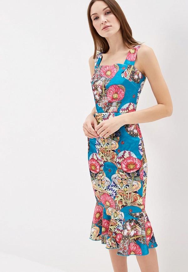 Платье MadaM T MadaM T MA422EWBATH9 платье madam t madam t ma422ewymr47