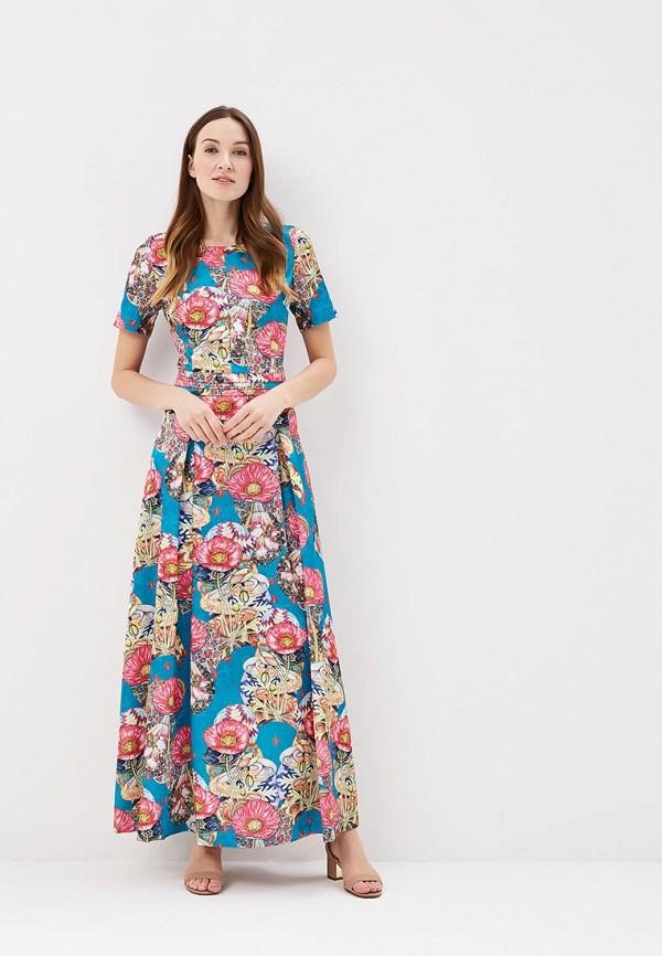 Платье MadaM T MadaM T MA422EWBATI5
