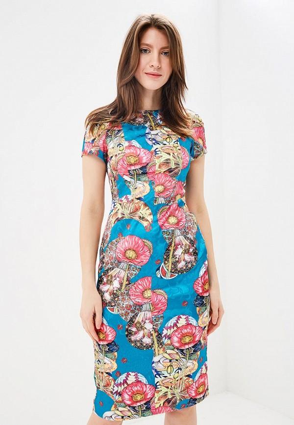 Платье MadaM T MadaM T MA422EWBATJ1 платье madam t madam t ma422ewpzd70
