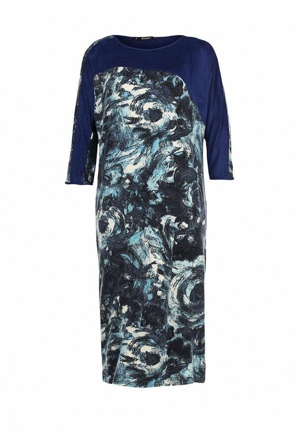 Платье MadaM T MadaM T MA422EWBET31 платье madam t madam t mp002xw1hf88
