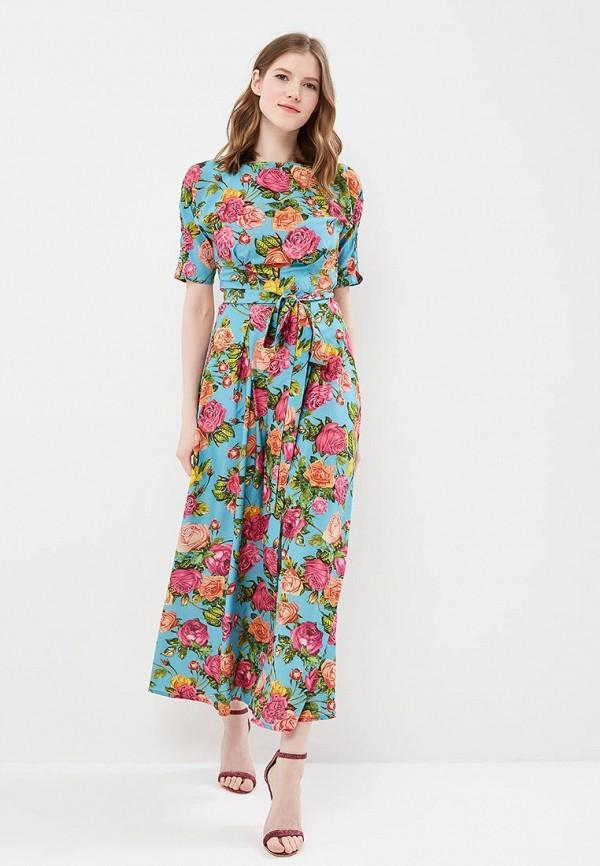 Платье MadaM T MadaM T MA422EWBFDR2 платье madam t madam t ma422ewdrrs2