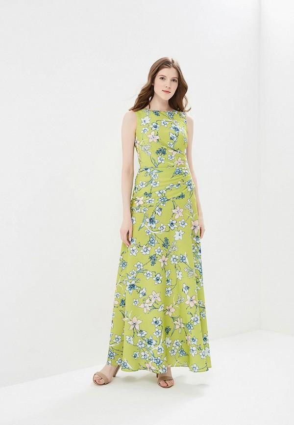 Платье MadaM T MadaM T MA422EWBFDR7 платье madam t madam t ma422ewcwkk2
