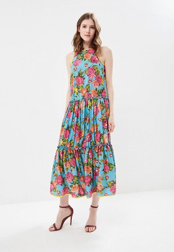 Платье MadaM T MadaM T MA422EWBFDS0 платье madam t madam t ma422ewwzb70
