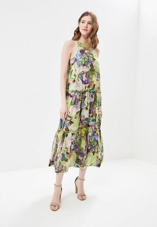 Платье MadaM T MadaM T MA422EWBFDS1 платье madam t madam t ma422ewpzd70