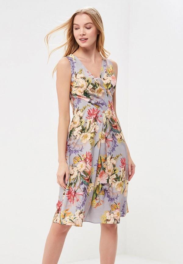 Платье MadaM T MadaM T MA422EWBFDS5 сандалии t taccardi t taccardi mp002xw13zui