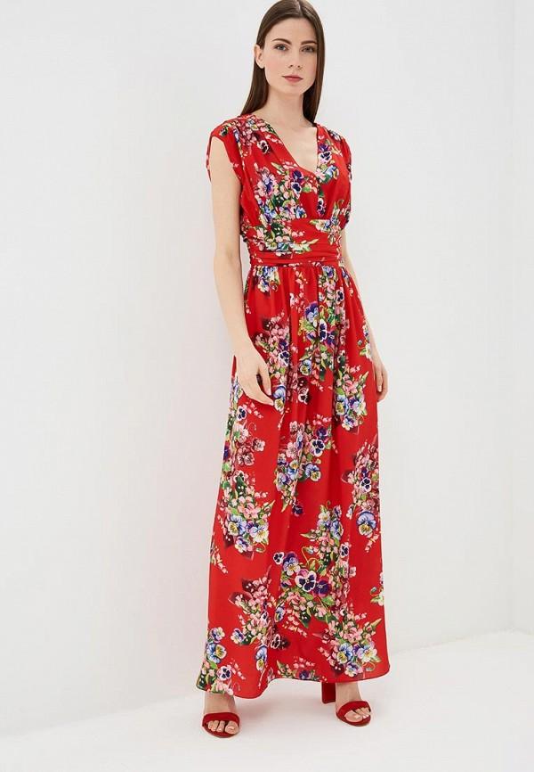 Платье MadaM T MadaM T MA422EWBFDS9