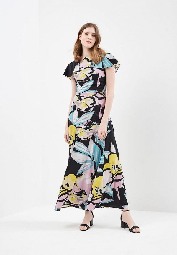 Платье MadaM T MadaM T MA422EWBFDT1