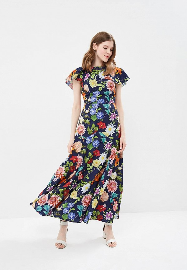 Платье MadaM T MadaM T MA422EWBFDT2 платье madam t madam t ma422ewpzd70