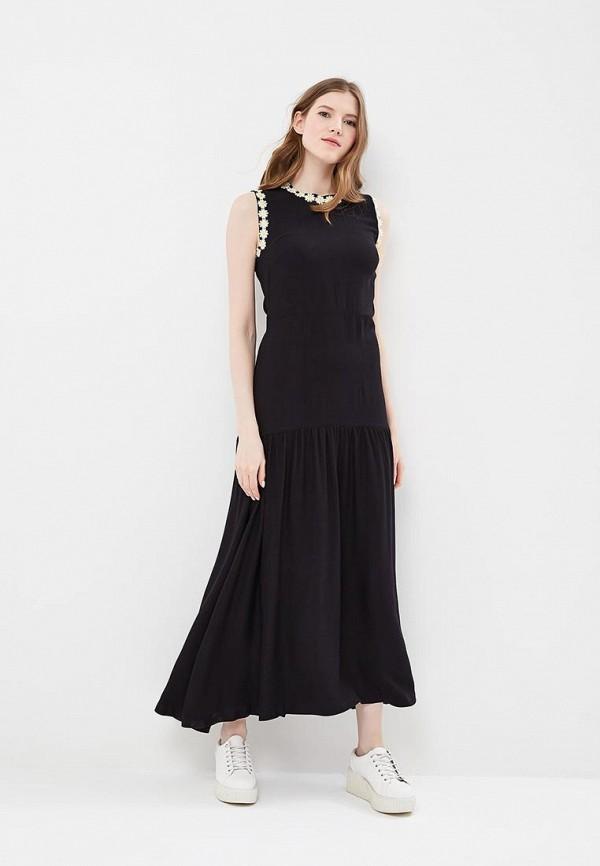Платье MadaM T MadaM T MA422EWBFDT3