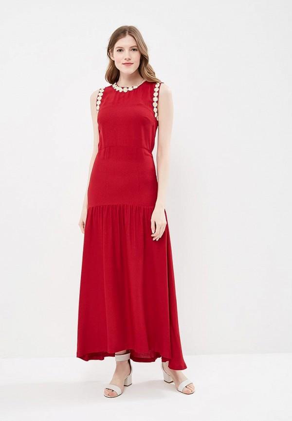 Платье MadaM T MadaM T MA422EWBFDT4 платье madam t madam t ma422ewwzb85