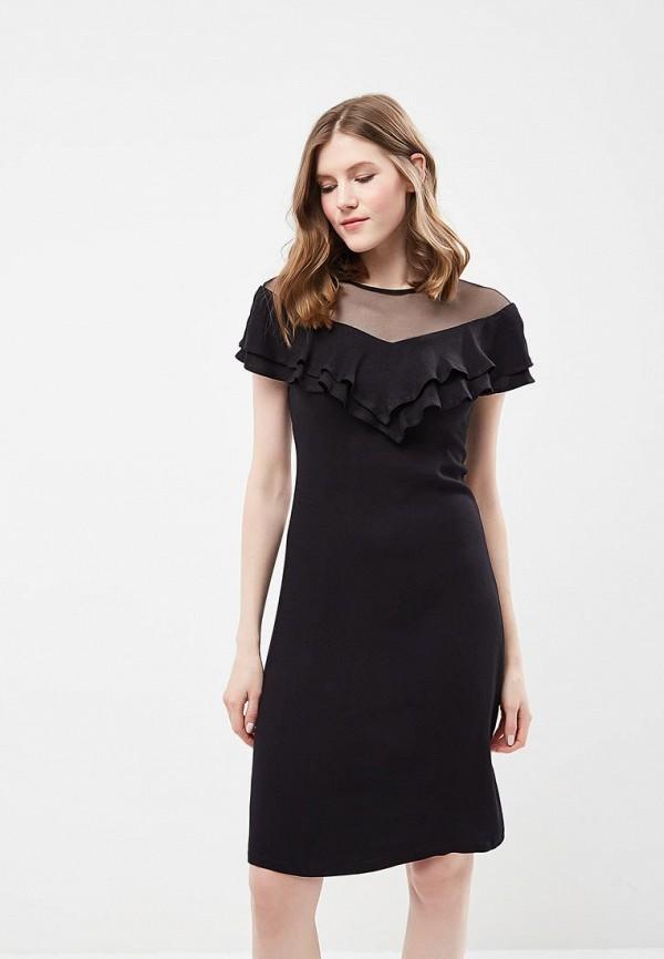 Платье MadaM T MadaM T MA422EWBFDU2 сандалии t taccardi t taccardi mp002xw13zui