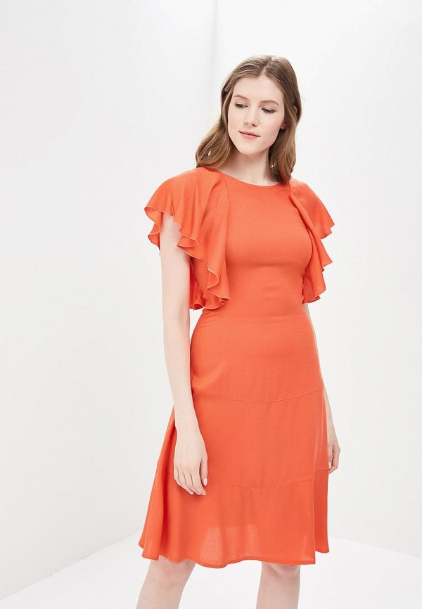 Платье MadaM T MadaM T MA422EWBFDU5 madam t пл3019 0103 блюма
