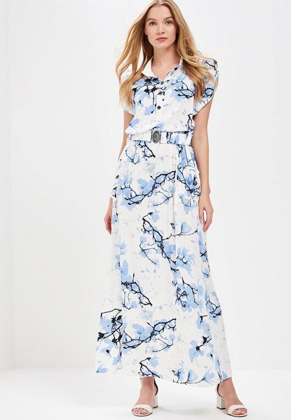 Платье MadaM T MadaM T MA422EWBFDU6 платье madam t madam t ma422ewcwkm8