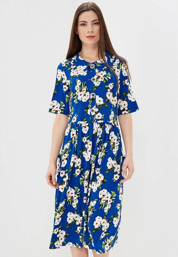 Платье MadaM T MadaM T MA422EWBFDU9 new t