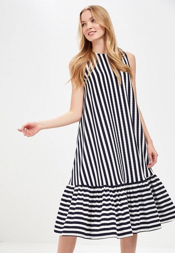 Платье MadaM T MadaM T MA422EWBFDV6