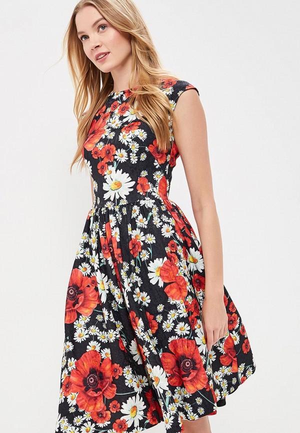 Платье MadaM T MadaM T MA422EWBFDV7 платье madam t madam t ma422ewcwkl3