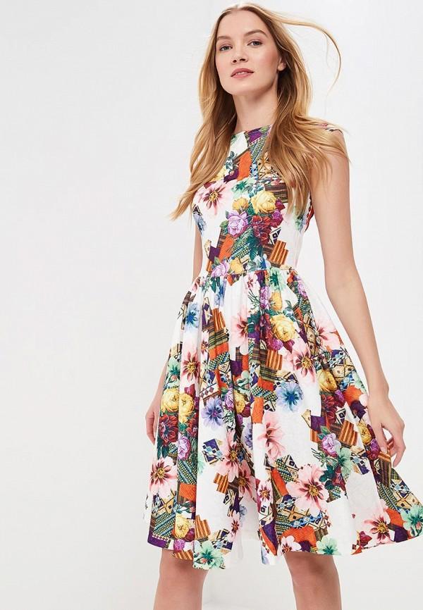 Платье MadaM T MadaM T MA422EWBFDV8 new t